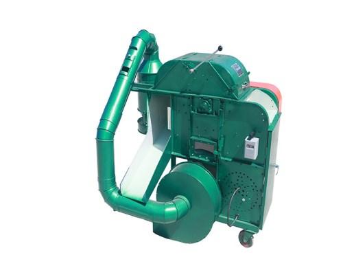 山西小麦联合收割机_小区联合其他行业专用设备报价