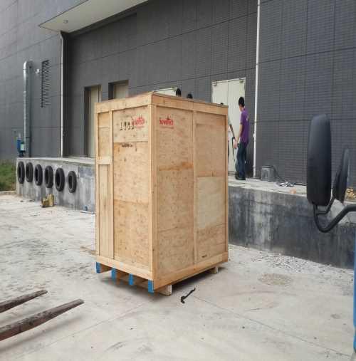 提供木箱生产商_91采购网