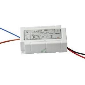变压器供应商_商机网