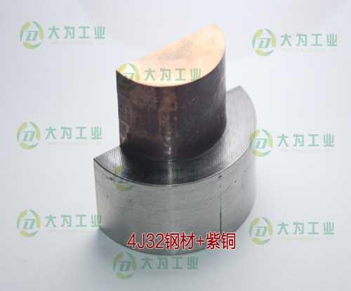 口碑好的异种金属焊接供应商_百业信息网