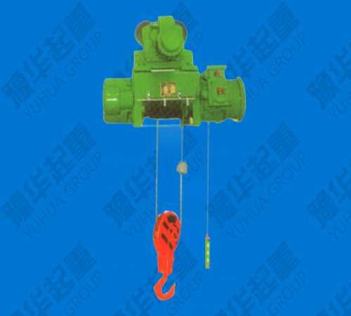 CD电动葫芦生产厂家_微型电动葫芦相关