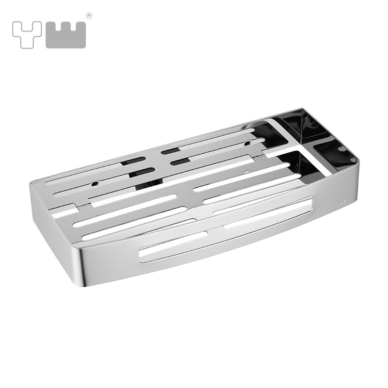 304不锈钢置物架商家_豫贸网