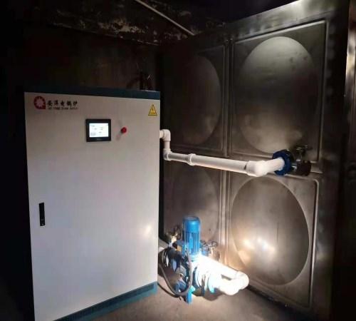 大连半导体电锅炉代理商_168商务网