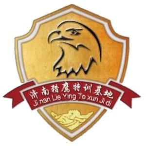 济南猎鹰企业管理咨询有限公司