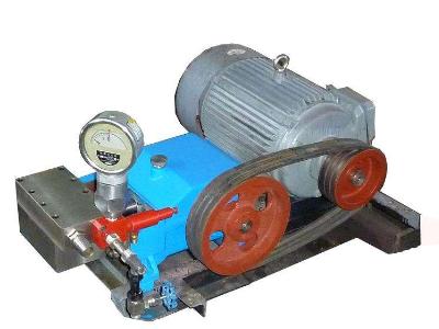 废液清理泵销售_环保机械及行业设备销售-江苏思睿气动设备科技有限公司