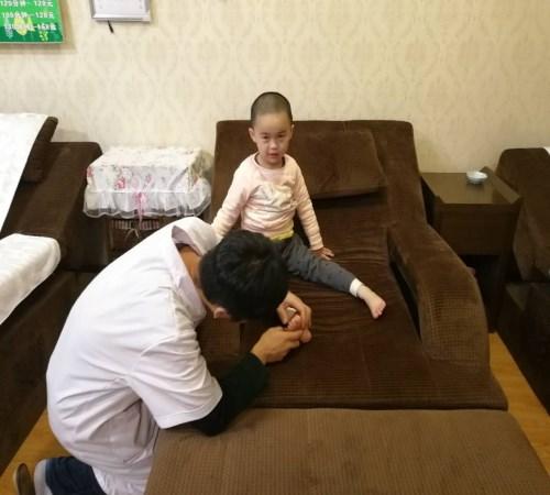 哈尔滨足疗足底按摩哪家专业_168商务网