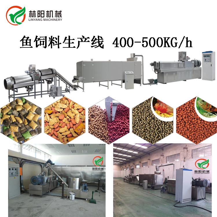 口碑好的膨化食品生产设备哪家好_263商机网