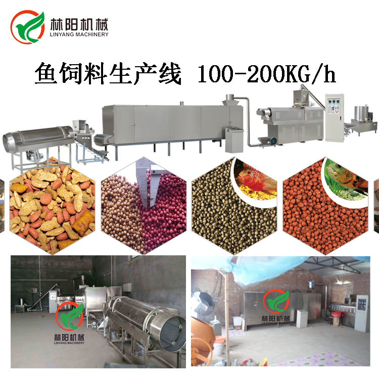 质量好膨化食品生产设备多少钱_263商机网