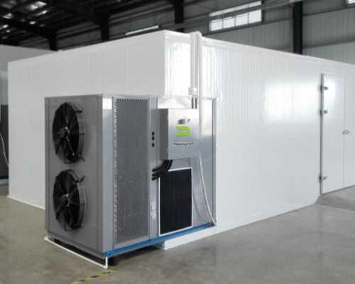 质量好空气能烘干设备商家_铝业网