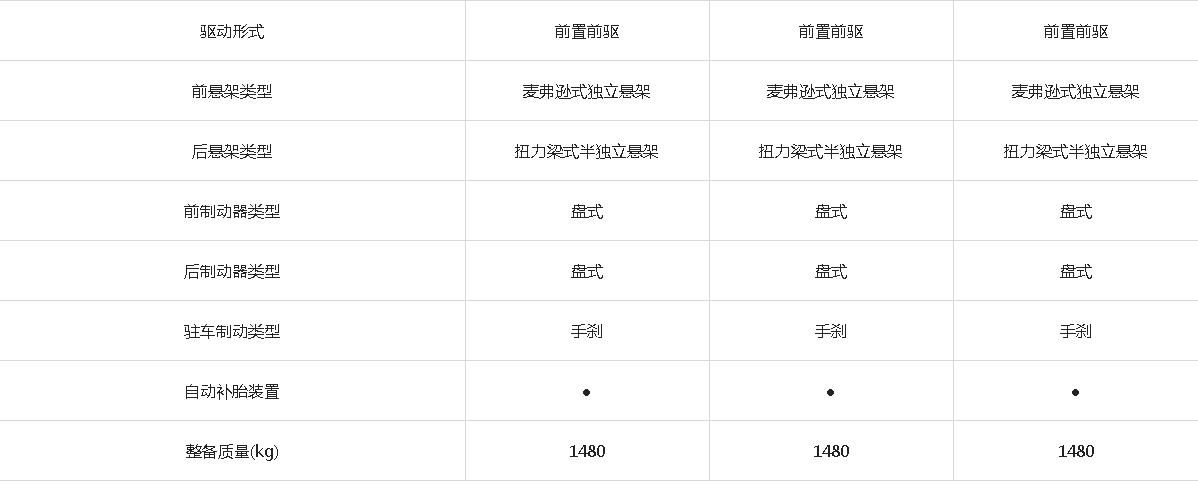 电动汽车推荐_勤发网