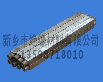 fr4环氧棒材料_3723其他绝缘材料