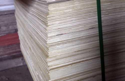 3341H极环氧板材料_G11绝缘板