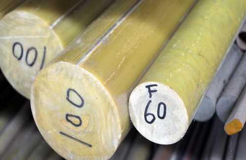 环氧棒批发_3723其他绝缘材料
