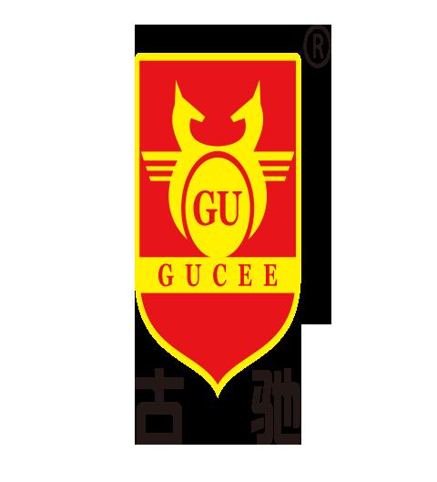 德国古驰石油化工股份有限公司