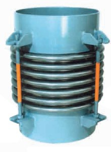 ZXWC内衬套卧式压力容器波形收缩节公司_ZDW卧式机械及行业设备公司
