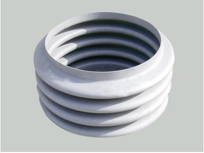 ZXLC内衬套立式压力容器波形收缩节_ZDW卧式机械及行业设备公司