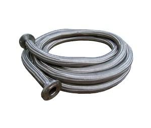 石化管道金属软管价格_金属软管dn20相干