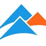 安阳专业百度推广_新乡广告发布流程-安阳市青峰网络科技有限公司