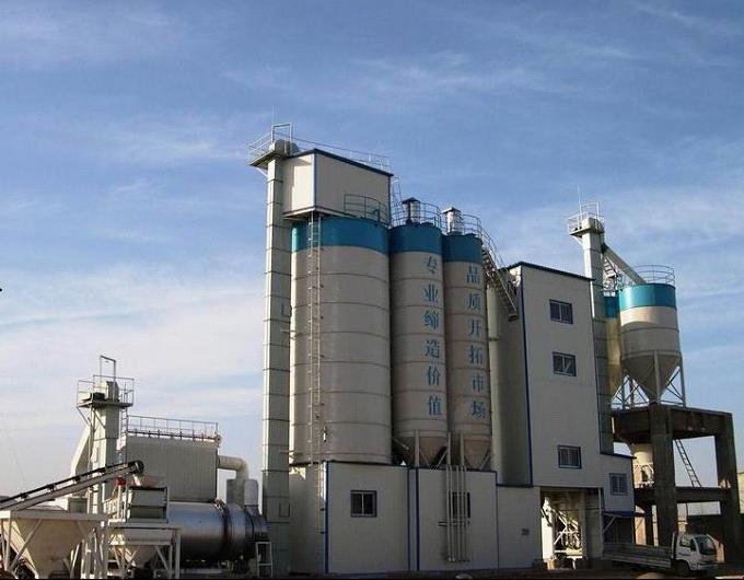 四川预拌砂浆设备_水泥砂浆相关