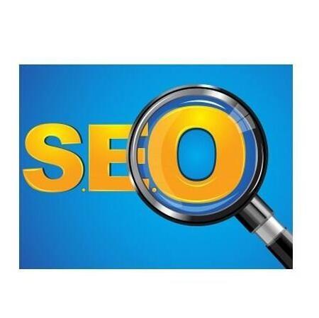 营销推广软件_168商务网
