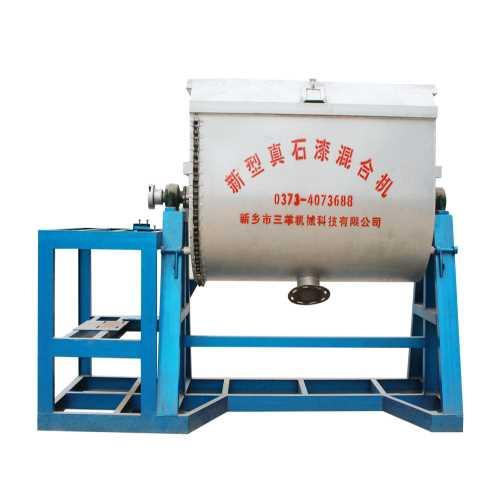 河南干粉砂浆设备_其它干燥设备相关-新乡市三羊机械科技有限公司