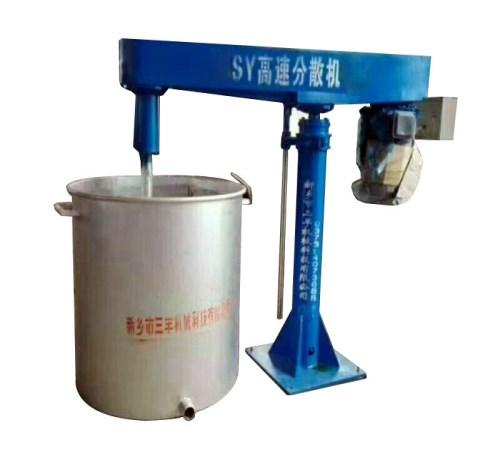 专业干粉砂浆设备生产厂家_其它干燥设备相关-新乡市三羊机械科技有限公司