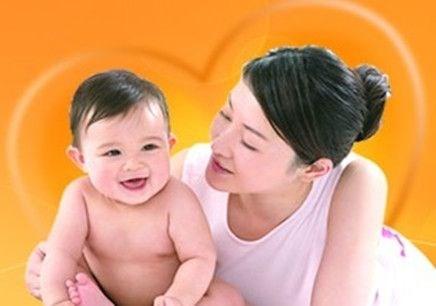 放心可靠育婴师费用_环球在线