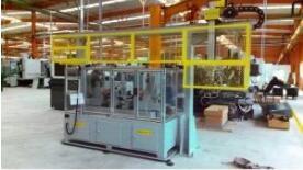 研磨机床厂家_中心孔研磨机价格相关-新乡市新日机床制造有限公司