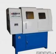 新乡清洗机供应_清洗机械相关-新乡市新日机床制造有限公司