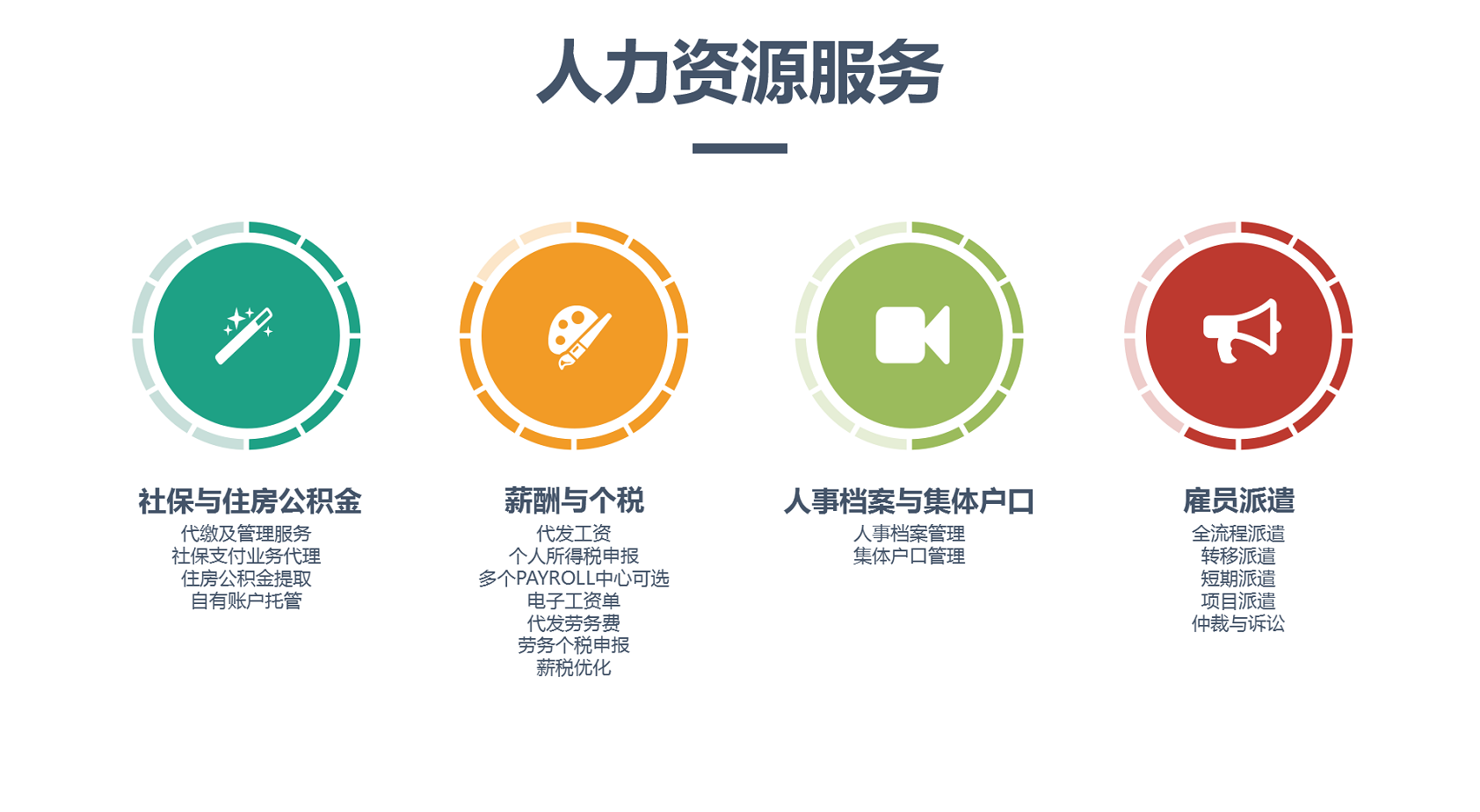 在北京买房公积金代缴_快卓网