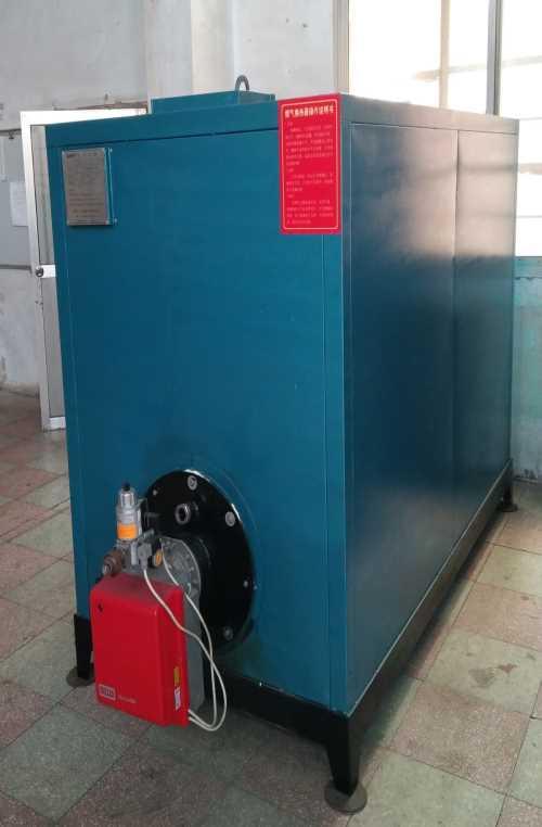 电加热供暖设备哪家好_燃气其他行业专用设备批发