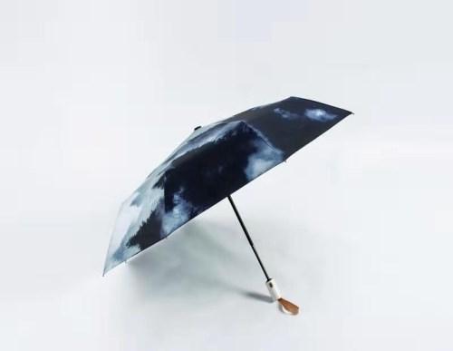 品牌晴雨伞哪家便宜_95供求网