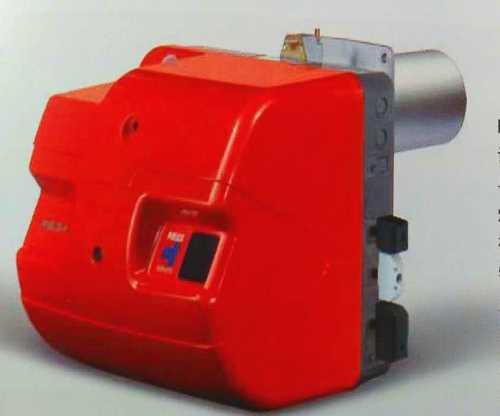 燃气车间取暖产品_品质保证其他行业专用设备