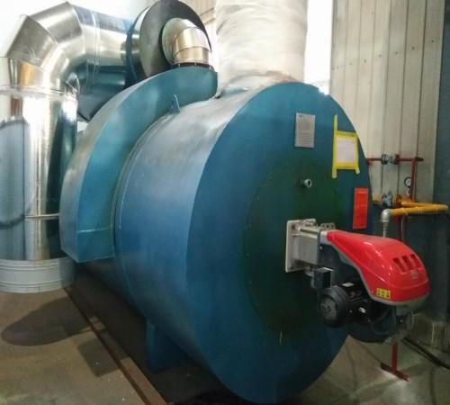 黑龙江采暖设备厂家_车间其他行业专用设备制造厂