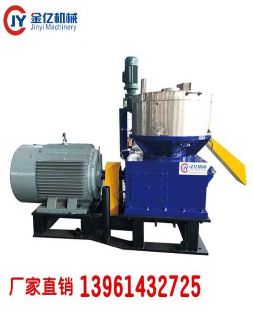 上海大型秸秆颗粒机的价格_大型其他农业机械报价-溧阳市金亿机械有限公司