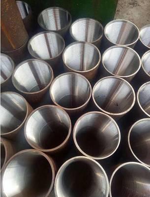 42钢花管作用及安装方法_商机网