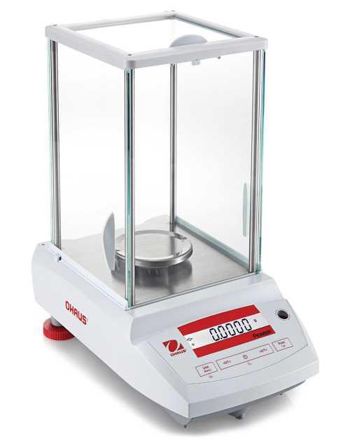 平凉血细胞分析仪生产商_中国商机网