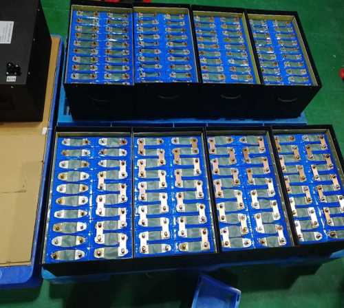 锂电池加盟条件_企领网
