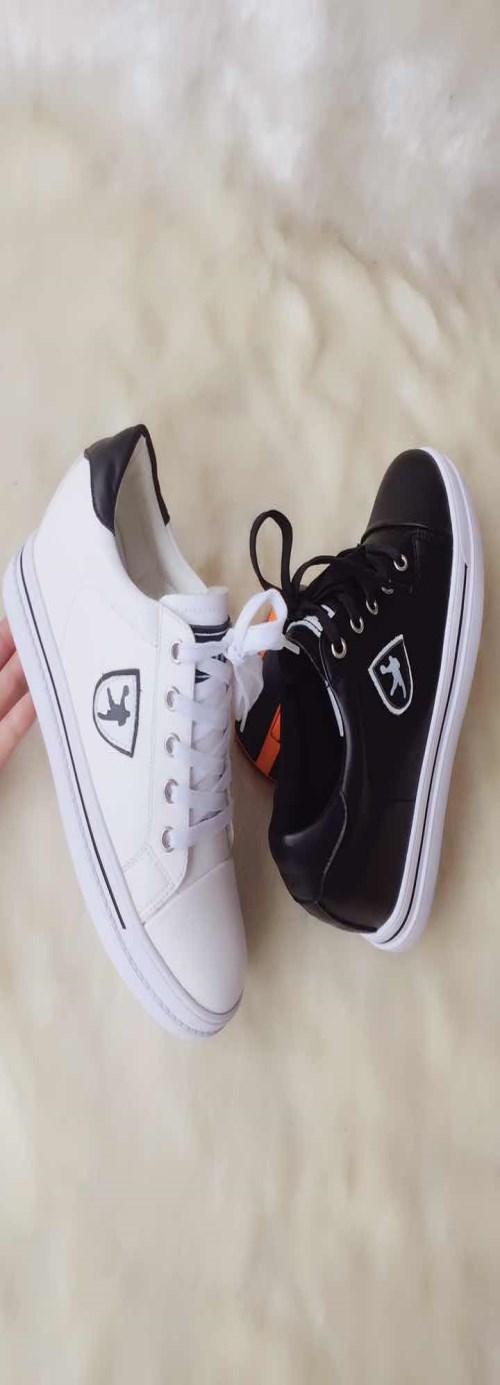 耐穿时尚鞋哪里有卖_隆回华皮匠鞋业有限公司