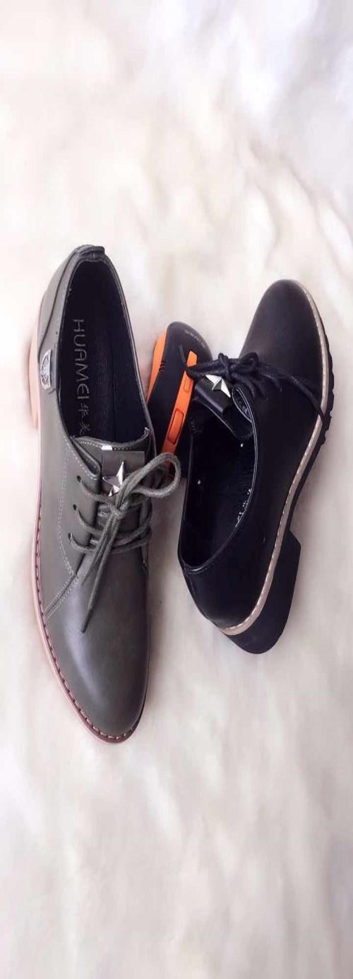 耐穿时尚鞋哪里有卖_168商务网