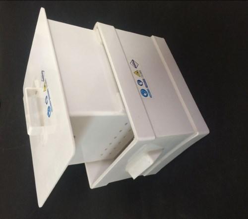 专业标本袋定做_优质其他实验仪器装置-河南泰恒塑业有限公司