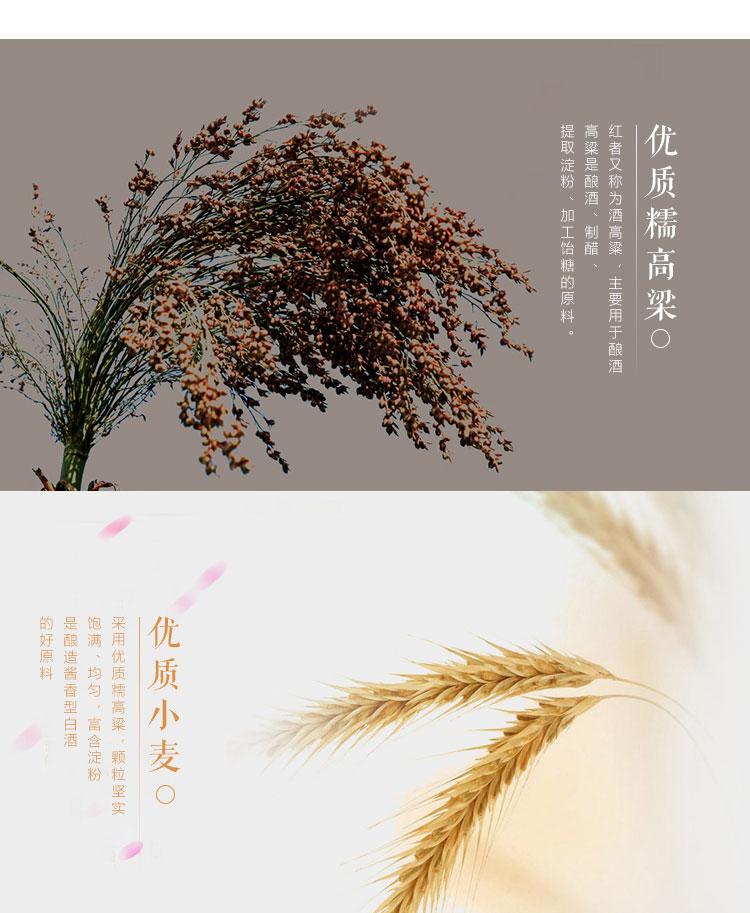 白酒商家_贵州省仁怀市纵横酒业有限公司