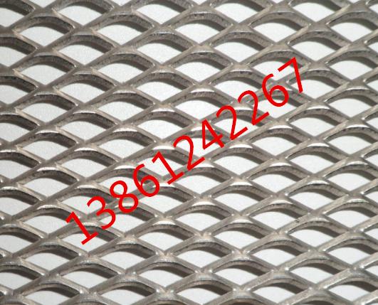 镀锌钢板冲孔板哪家便宜_企领网