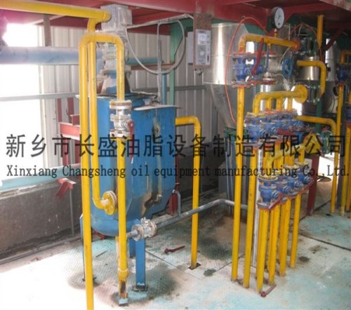 振动排渣过滤设备哪家专业_软化水设备相关
