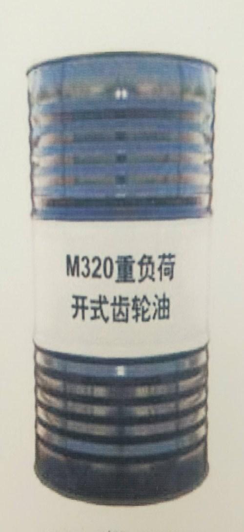 壳牌工业齿轮油标准_360集讯