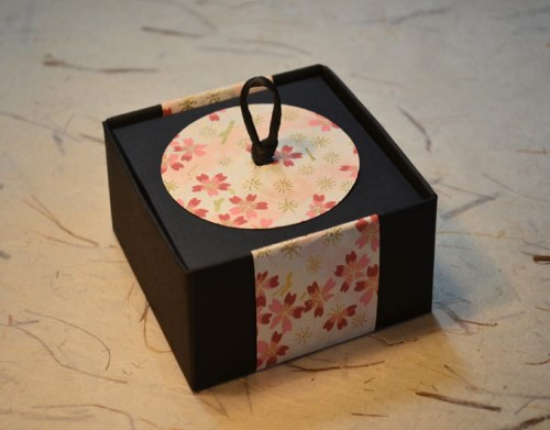 高档礼品包装盒价格_快卓网