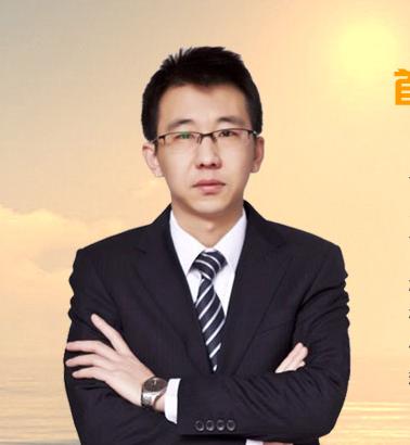 长春经济律师_华夏玻璃网