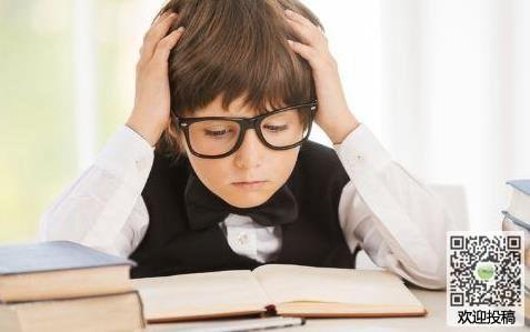 儿童孤独症怎么医治_叁叁企业网