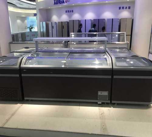 宜阳冷水机组_平顶山冷水机供应商-洛阳冰天雪地制冷设备有限公司