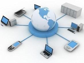 网上营销公司_商机网